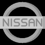 057-nissan