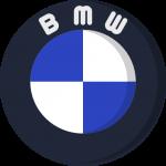 063-bmw