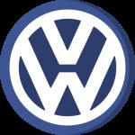 067-volkswagen